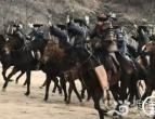 揭秘满清征服朝鲜 劫掠30万朝鲜官宦女人为奴