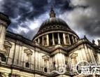 历史上盛产暴君的英国是怎样走向民主的?