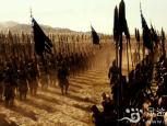 揭秘宋朝与金的百年战争 结局到底如何