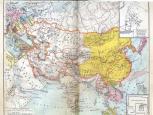 成吉思汗所创奇迹震惊世界 创造世界上版图最大的帝国
