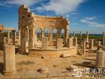 利比亚历史发展有哪些阶段?