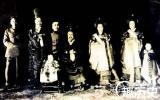 朝鲜历史上的张禧嫔是谁?张禧嫔的儿子有多少?