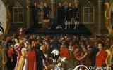 英国王室是如何诞生的?英国王室的起源之谜揭秘