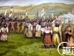 成吉思汗是怎样统一部落的?成吉思汗个人介绍