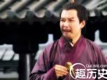 刘备死前告诉孩子他的帝王之术有哪些