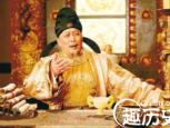 唐王朝如何开始鼎盛时代