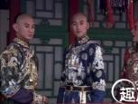 雍正皇帝的十二个兄弟结局都怎样