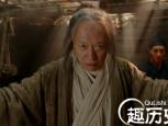 崇祯扳倒九千岁魏忠贤是怎么做到的