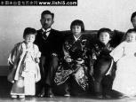 日本天皇在侵华战争中做了什么?