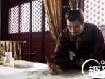 """宋徽宗赵佶独创的""""瘦金体""""是怎么样的?"""