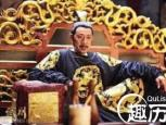 唐太宗李世民怎么将篡位变成了正当防卫
