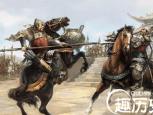 古代战争武将对阵真的是单打独斗吗?
