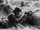 越南战争之后的女兵衰老太快没人娶