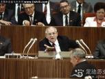 苏联解体 戈尔巴乔夫的责任有多大