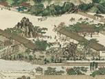 南宋时期建筑有什么学问