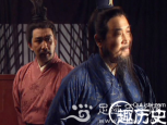 吕布手下的谋士陈宫背叛曹操是什么原因