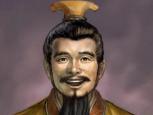 高季兴如何当上开国皇帝的
