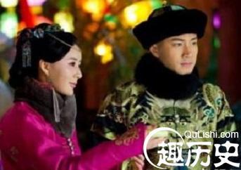 清朝皇帝为什么子嗣很少?