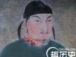 中国南下西洋第一人竟然不是郑和