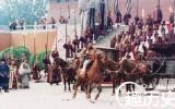 秦朝长平之战究竟是什么情况