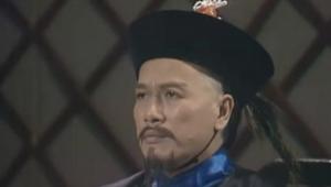 晚清四大忠臣曾国藩个人简介